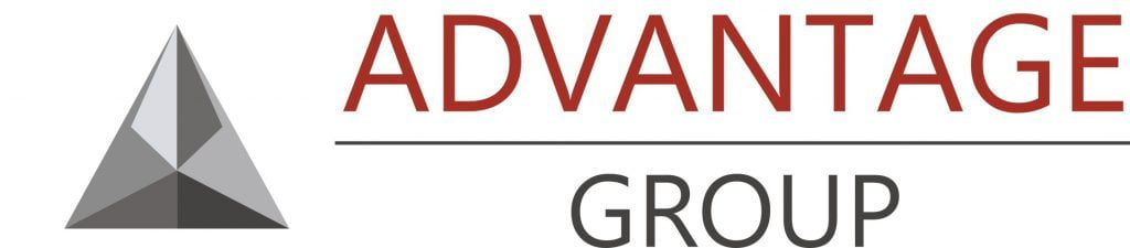 Advantage Group, a.s.