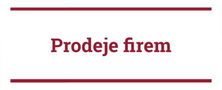 prodejeFirem